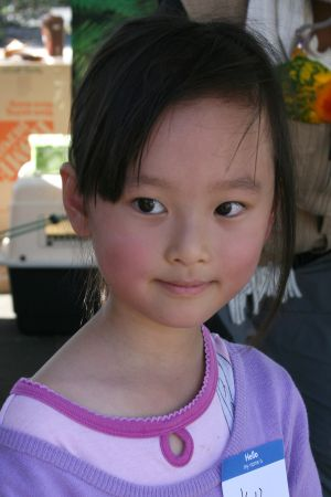 K-718 Melissa Wong