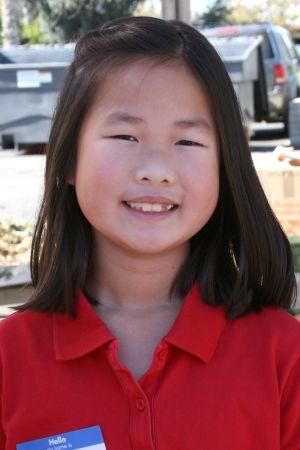 K-617 Audrey Wong