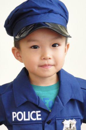 K-624 Brian Chan